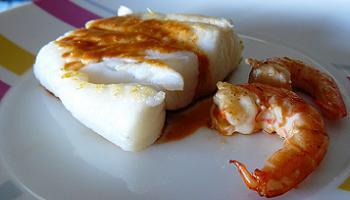 Alimentos prohibidos en el embarazo el pescado crudo - Embarazo y alimentos prohibidos ...