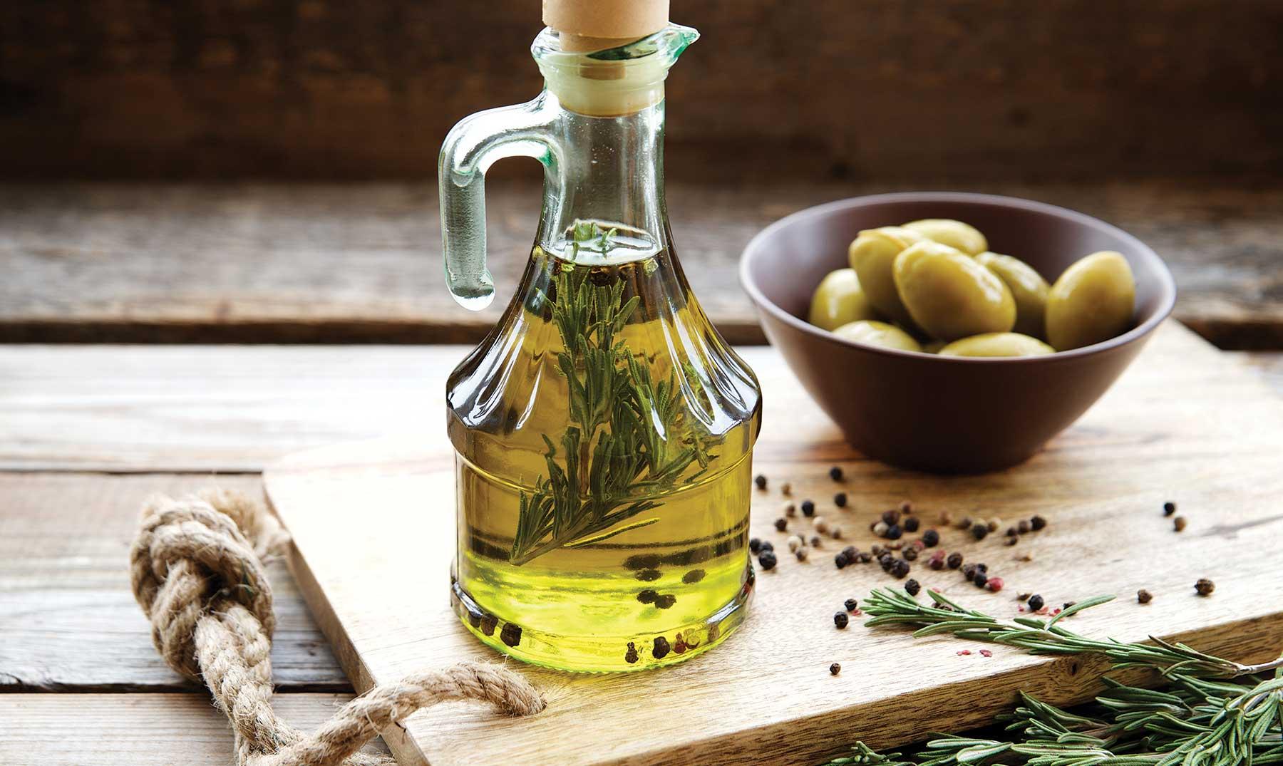 Alimentos naturales que te ayudan a aumentar el estrógeno