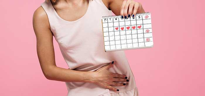 Qué es la ovulación 4