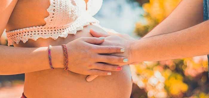 Los 7 artículos que no pueden faltar a tu bebé para su llegada 2