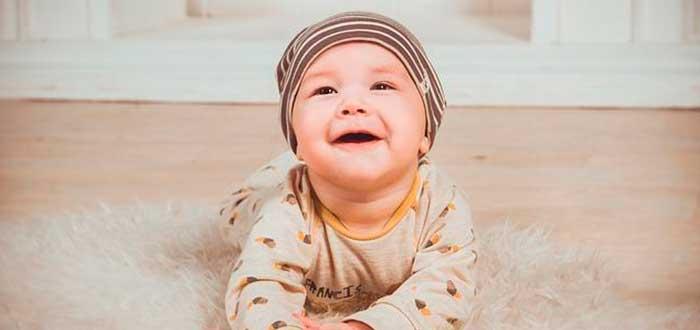 7 recetas de papillas caseras para tu bebé 2
