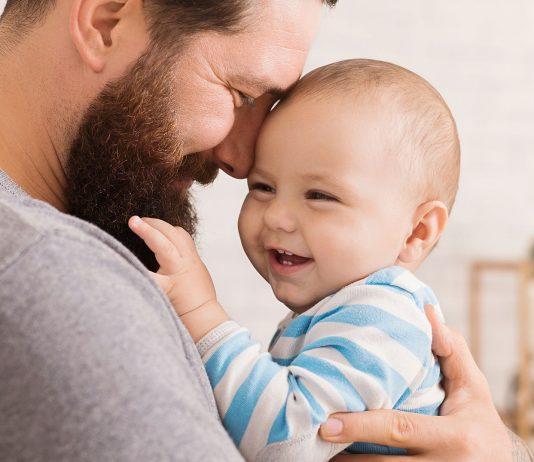 Consejos para utilizar de forma segura la hamaca para bebé
