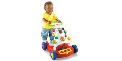 Juguetes Para Bebes De 7 Meses.Juguetes Para Bebes De 7 A 12 Meses Blog De Bebes