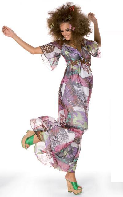2a7d67f13 Guía 2010 de ropa para embarazadas  8 especialistas en ropa Premamá ...