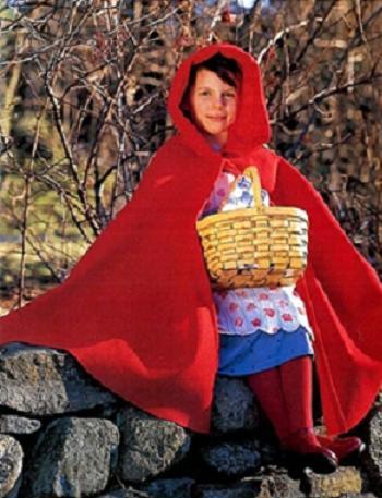 disfraces originales y caseros para niños